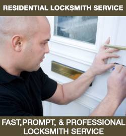 San Jose Express Locksmith San Jose, CA 408-484-3578
